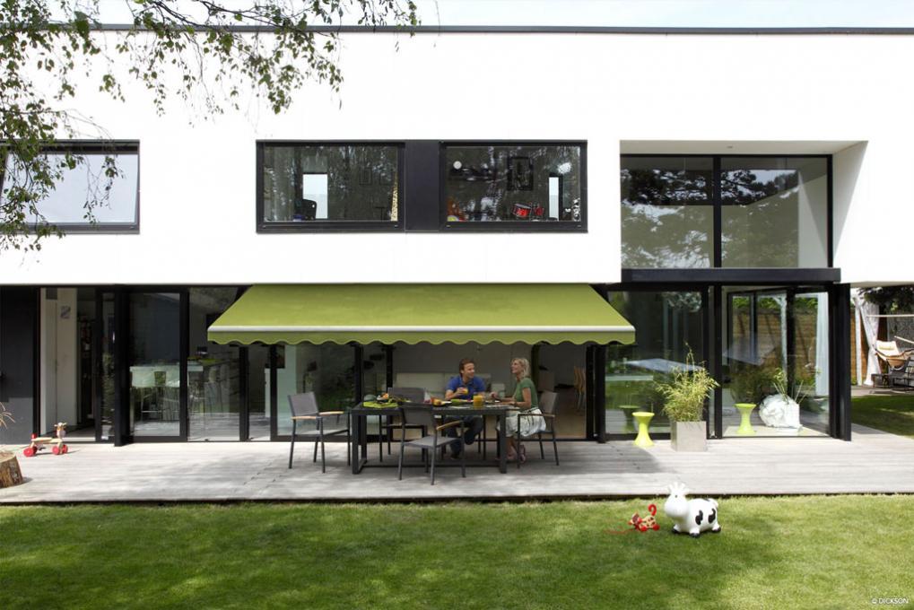 store banne terrasse storistes infos france belgique. Black Bedroom Furniture Sets. Home Design Ideas